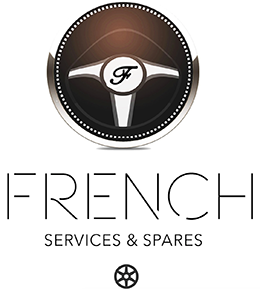 French Service and Spares